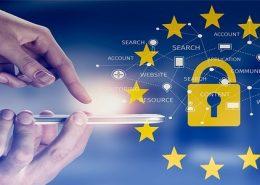 protección de datos rgpd