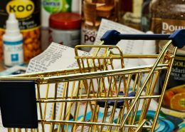 shopping-1165618_1920