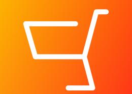 shopping-cart-2020929_640